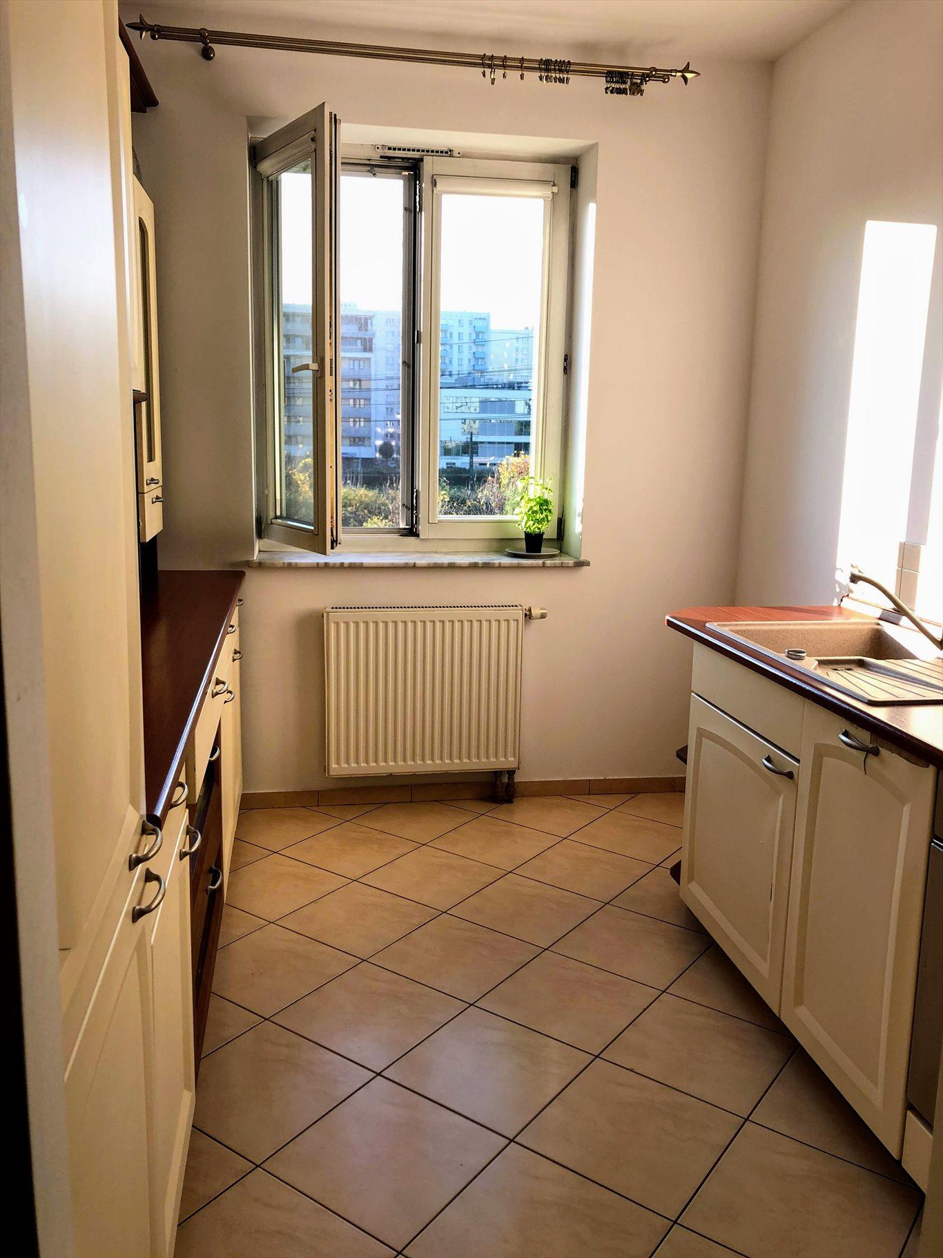 Mieszkanie dwupokojowe na sprzedaż Kraków, Prądnik Biały, Kluczborska 25  48m2 Foto 10