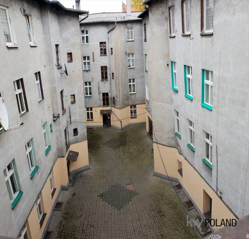 Dom na sprzedaż Chorzów  1703m2 Foto 2