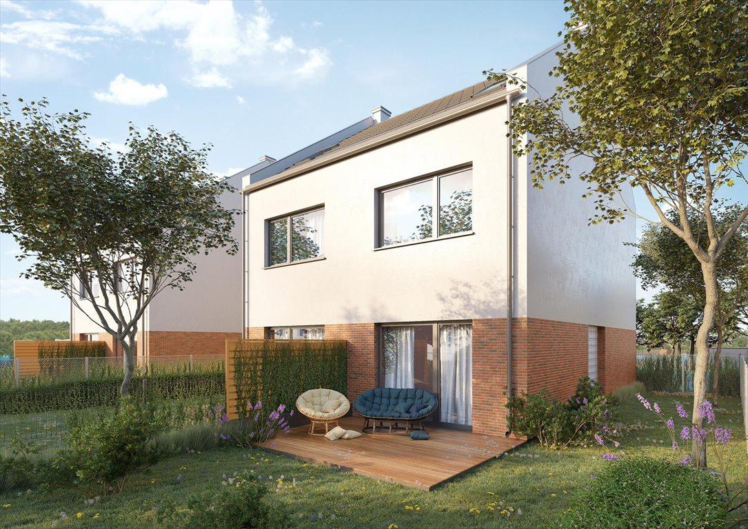 Mieszkanie czteropokojowe  na sprzedaż Jelenia Góra, czarne, Najbardziej zielone osiedle w Jeleniej Górze  113m2 Foto 9