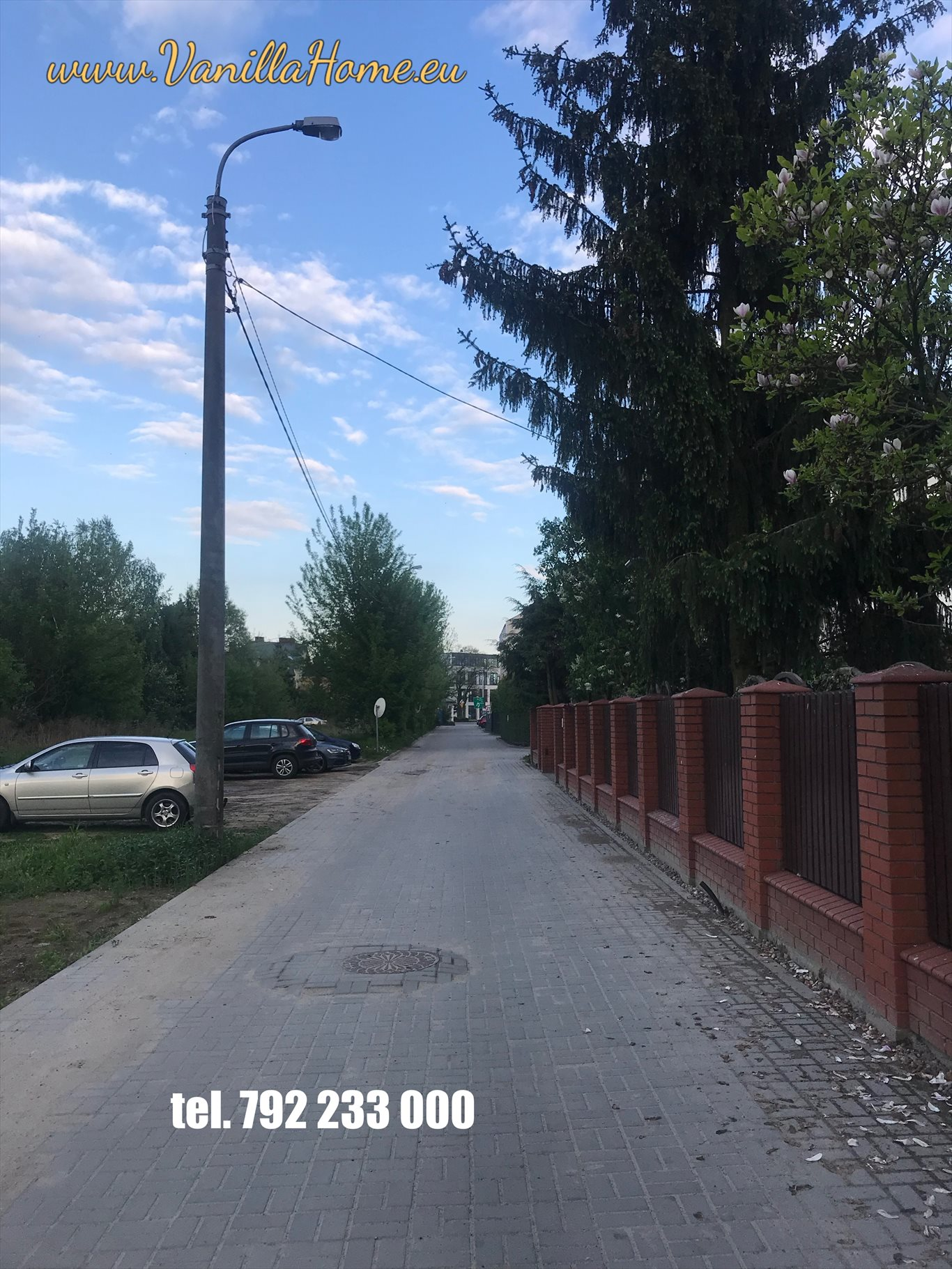 Mieszkanie czteropokojowe  na sprzedaż Konstancin-Jeziorna, Konstancin, Warszawska  122m2 Foto 4