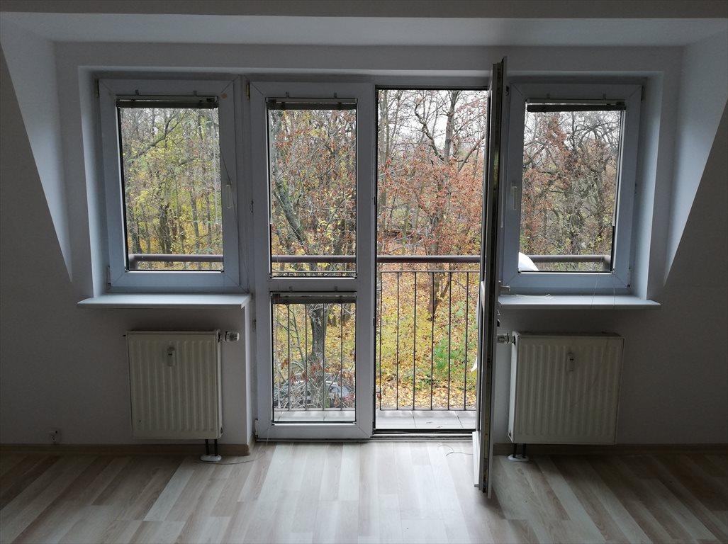 Mieszkanie trzypokojowe na sprzedaż Poznań, Grunwald, Grunwaldzka 173  65m2 Foto 3