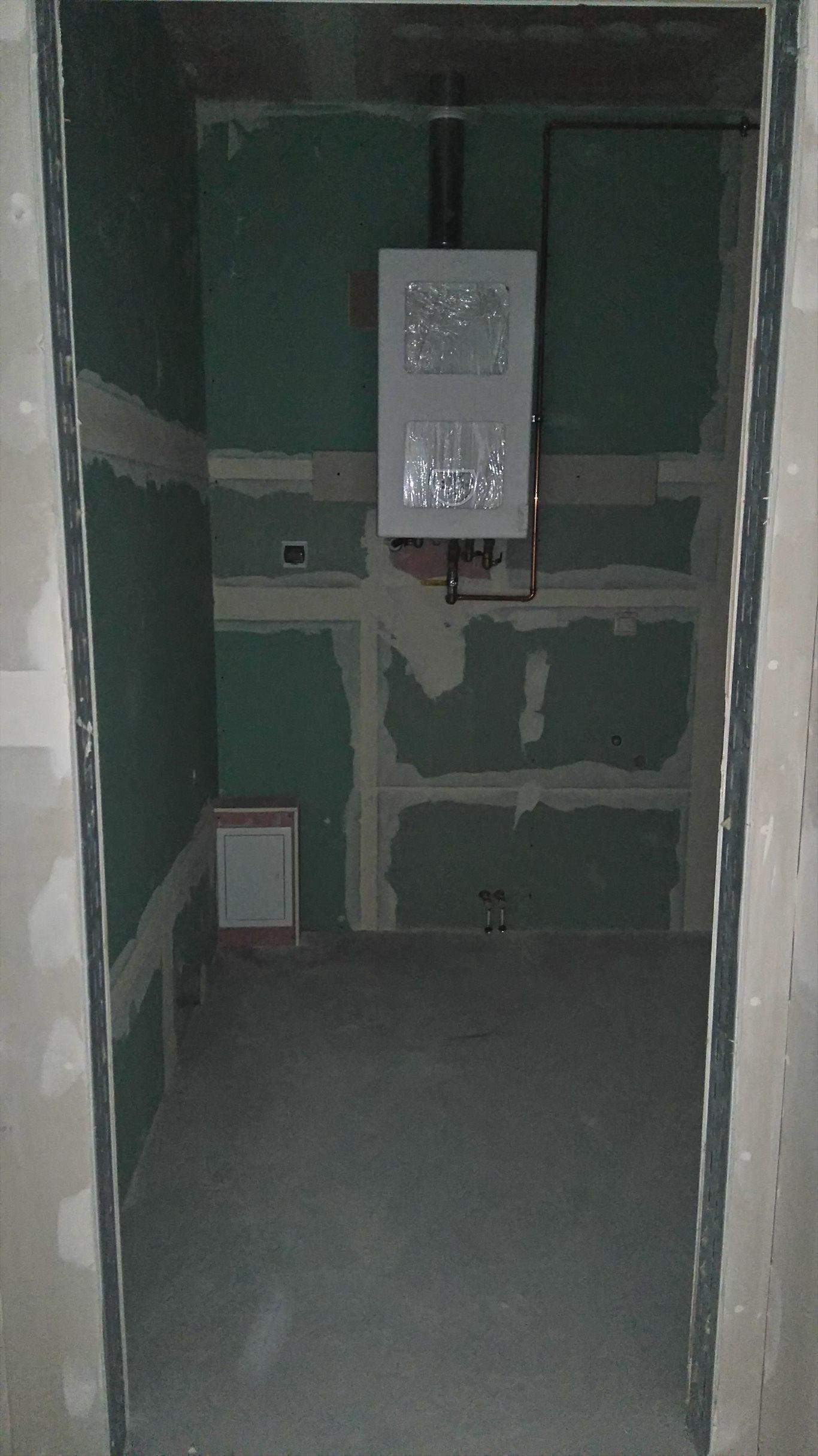 Mieszkanie dwupokojowe na sprzedaż Wałcz, Tysiąclecia  82m2 Foto 6