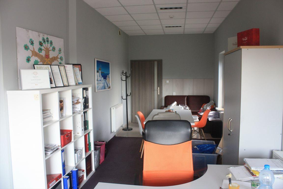 Lokal użytkowy na sprzedaż Poznań, Nowe Miasto, Marlewo, Ćmielowska 12  229m2 Foto 10