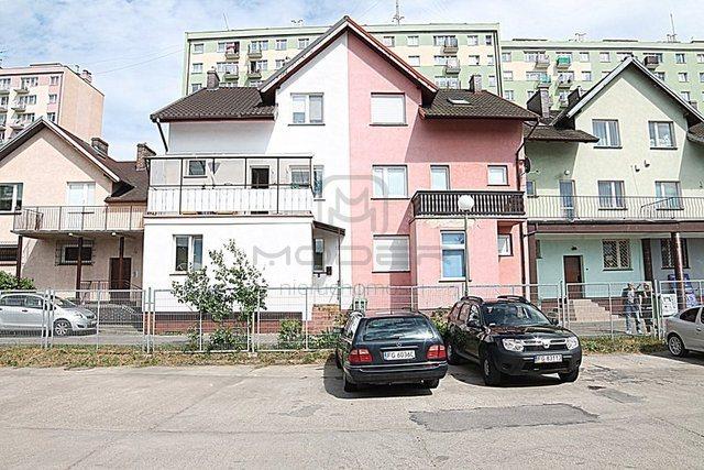 Dom na sprzedaż Gorzów Wielkopolski, Os. Dolinki, Okólna  176m2 Foto 13