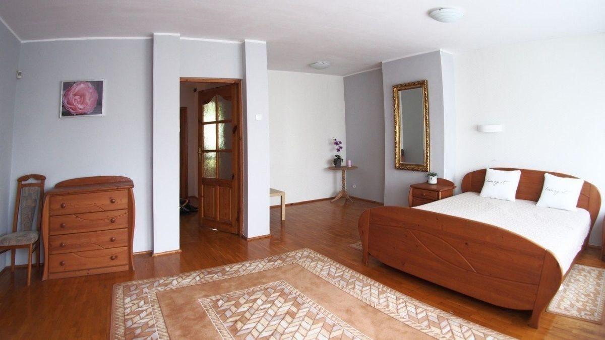 Dom na sprzedaż Poznań, Grunwald, Ławica  279m2 Foto 5