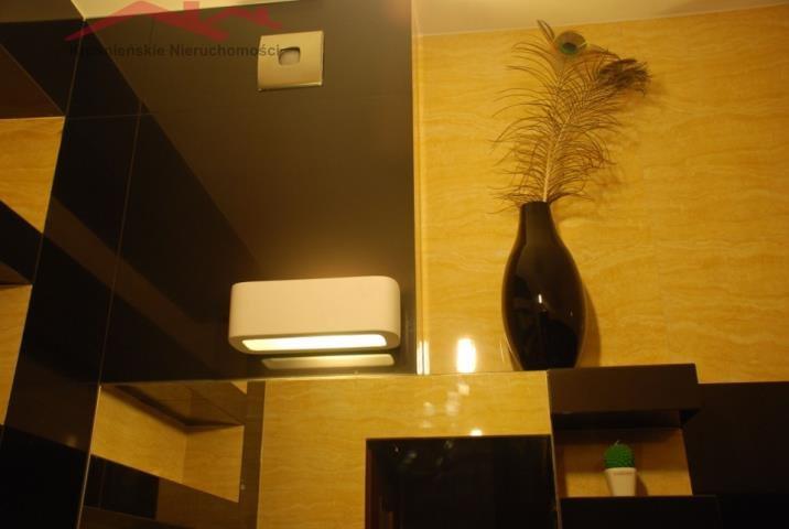 Mieszkanie dwupokojowe na sprzedaż Brzozów  50m2 Foto 9