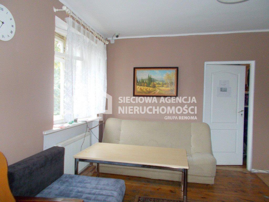 Dom na wynajem Gdańsk, Morena  500m2 Foto 7