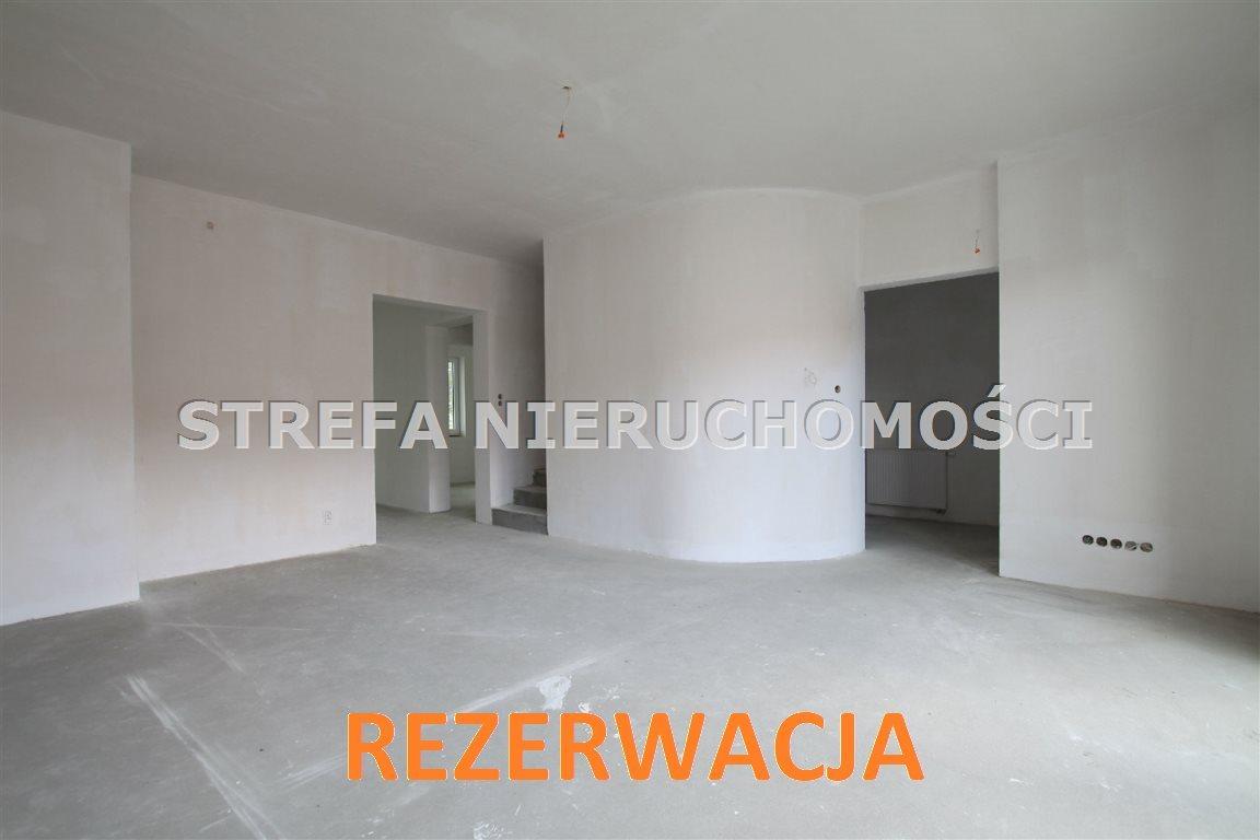 Dom na sprzedaż Tomaszów Mazowiecki  179m2 Foto 2