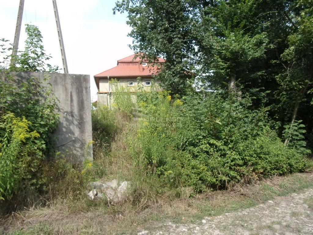 Dom na sprzedaż Nawojów Łużycki  476m2 Foto 12