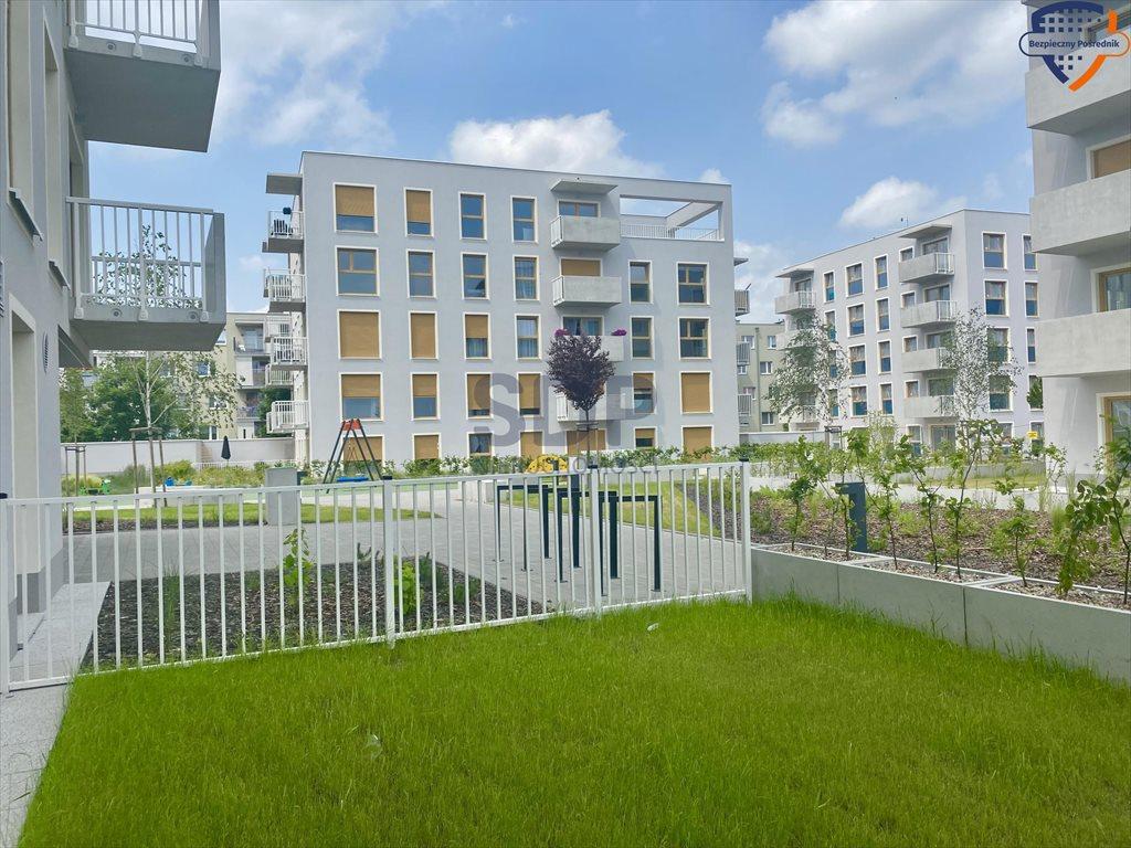 Mieszkanie trzypokojowe na sprzedaż Wrocław, Psie Pole, Psie Pole, Zatorska  55m2 Foto 1
