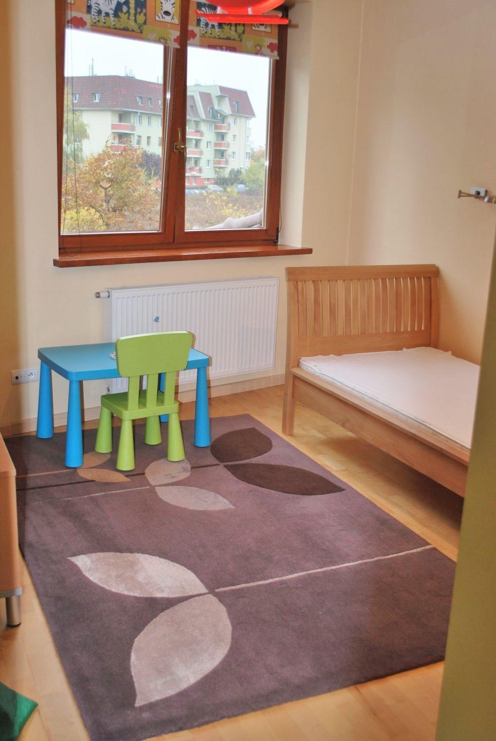 Dom na wynajem Wrocław, Grabiszynek, Cesarzowicka  140m2 Foto 8
