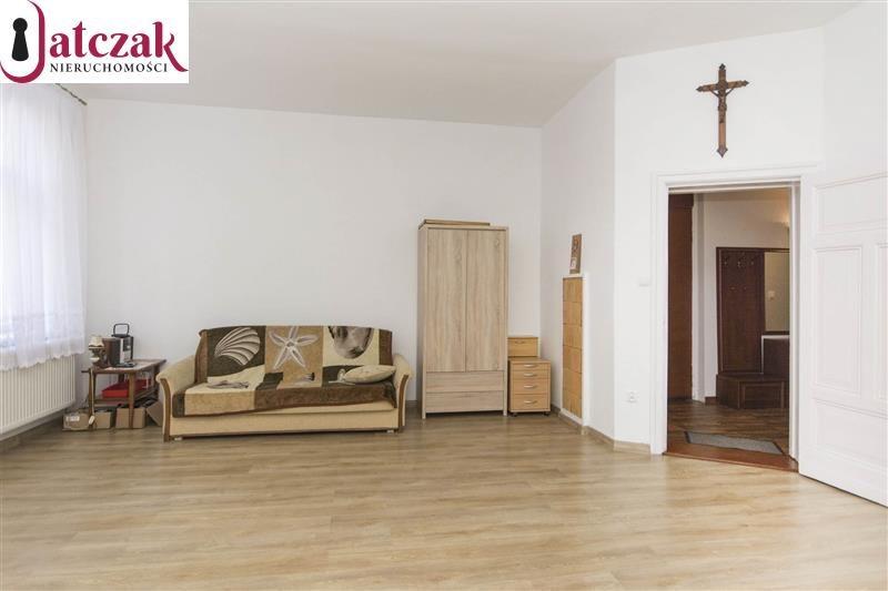 Mieszkanie trzypokojowe na sprzedaż Sopot, Dolny, 3 MAJA, 3 MAJA  102m2 Foto 7
