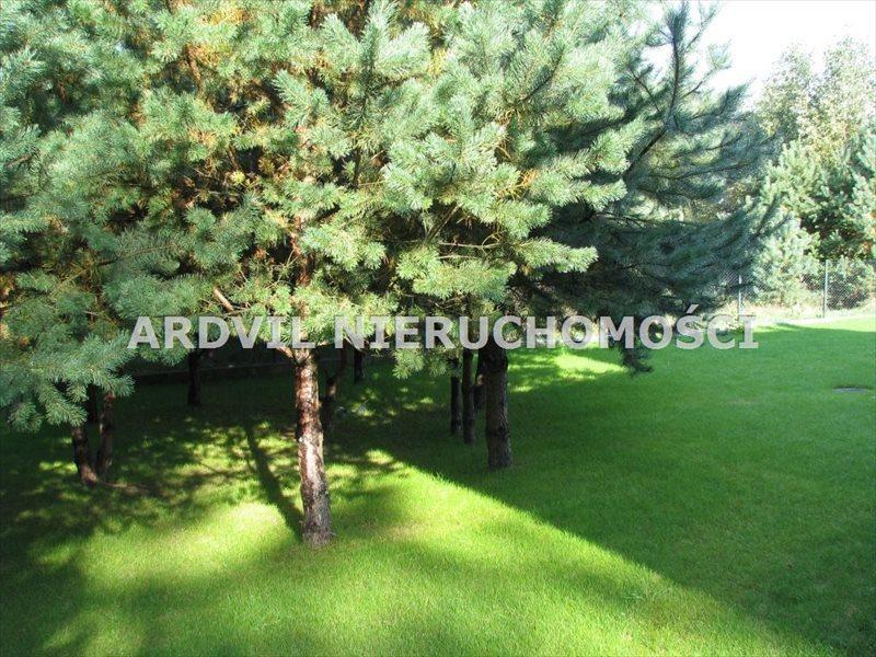 Dom na sprzedaż Klepacze  220m2 Foto 2