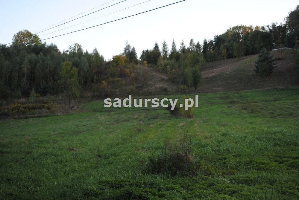 Działka komercyjna na sprzedaż Iwanowice Włościańskie  7582m2 Foto 8