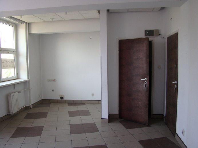 Lokal użytkowy na sprzedaż Ostrołęka, Kuklińskiego  227m2 Foto 9