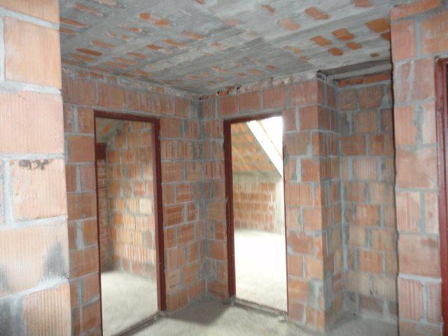Dom na sprzedaż Stalowa Wola  138m2 Foto 5