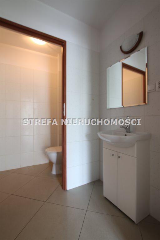 Lokal użytkowy na sprzedaż Tomaszów Mazowiecki  79m2 Foto 6