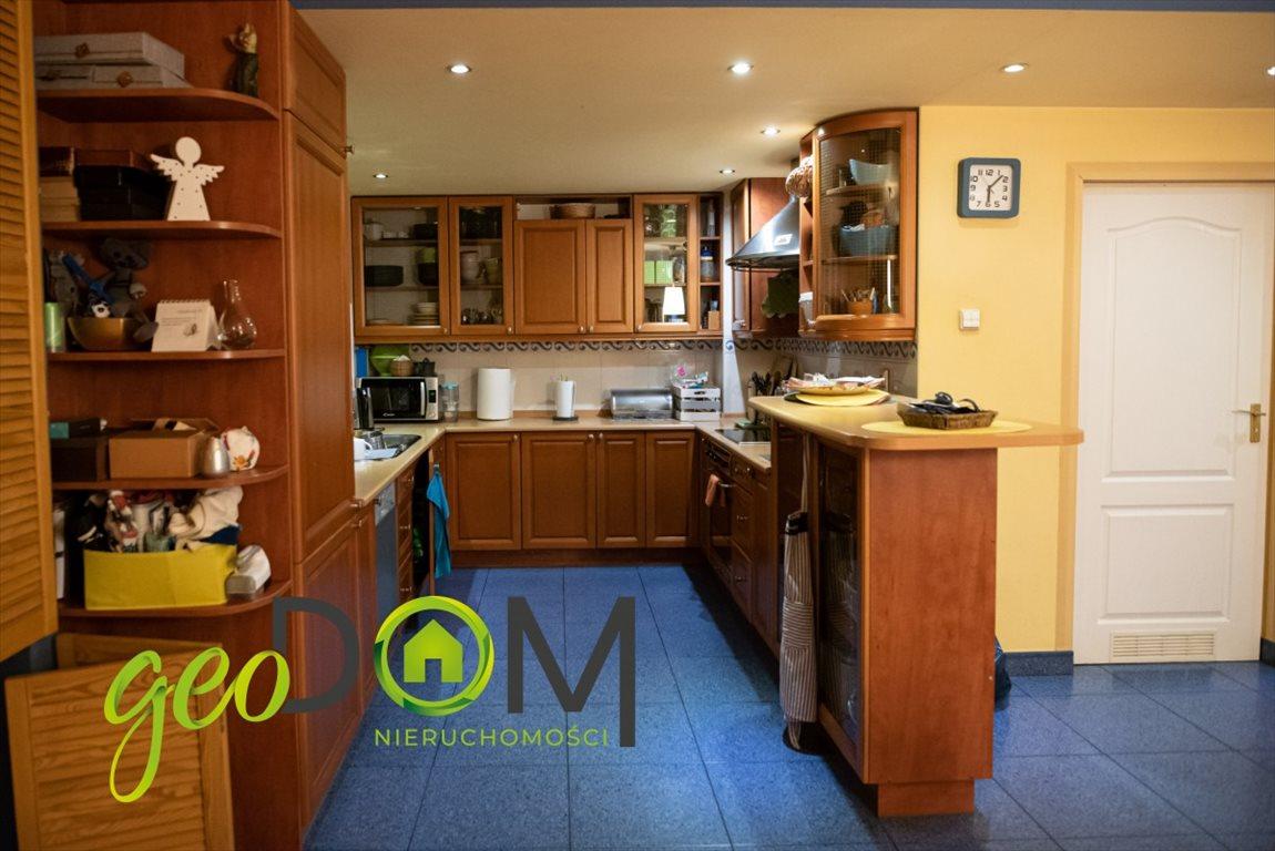 Mieszkanie na sprzedaż Lublin, Baśniowa  164m2 Foto 3