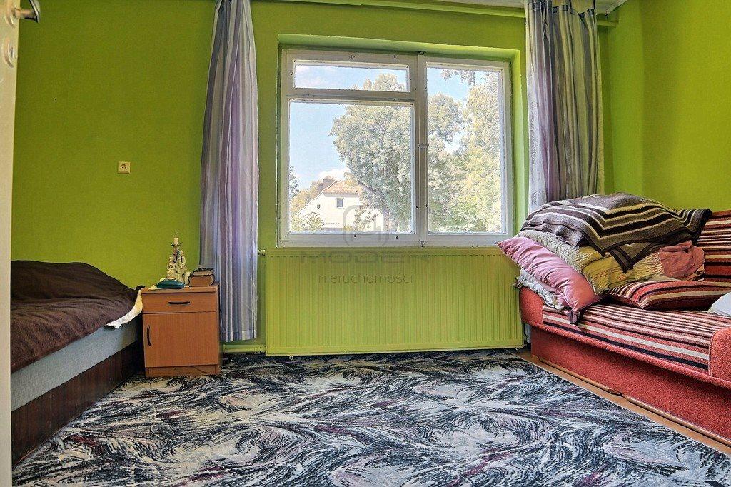 Dom na sprzedaż Bolemin  137m2 Foto 13