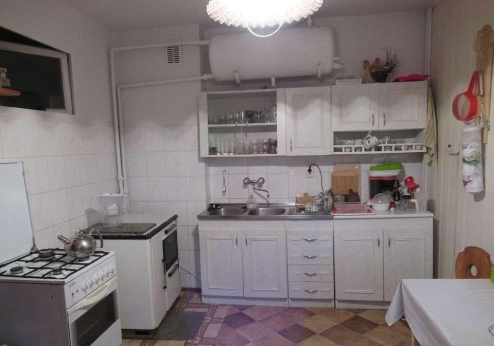 Dom na sprzedaż Marzysz  210m2 Foto 14