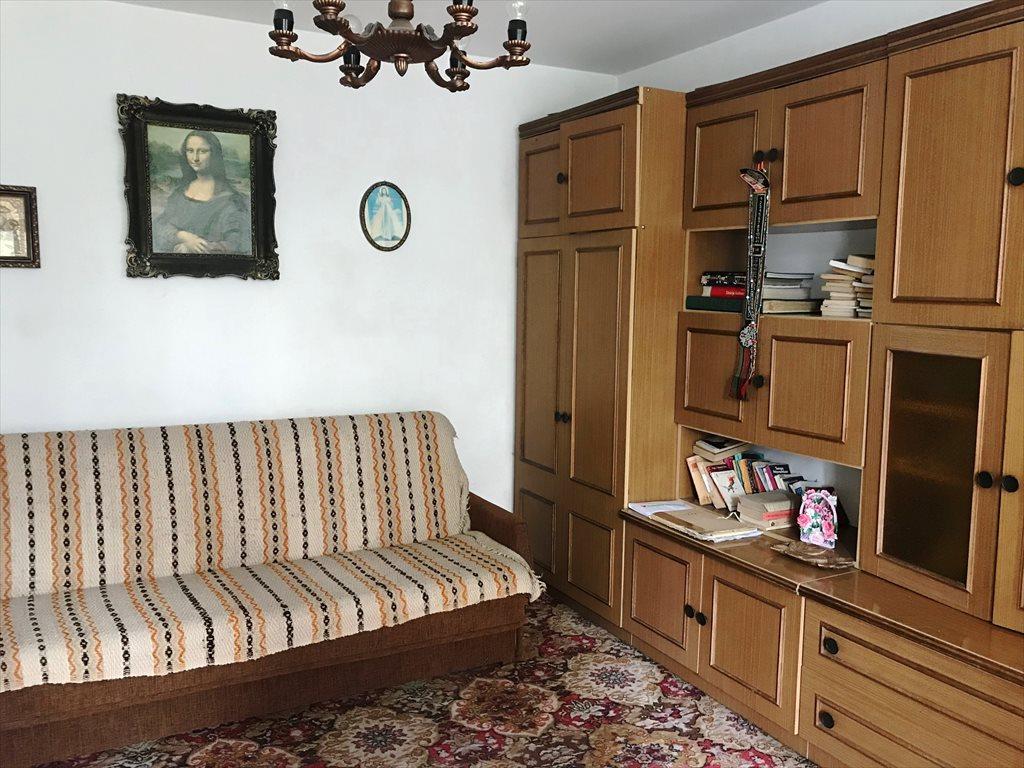 Mieszkanie dwupokojowe na sprzedaż Warszawa, Bemowo, Koło, Księcia Janusza 17  37m2 Foto 2