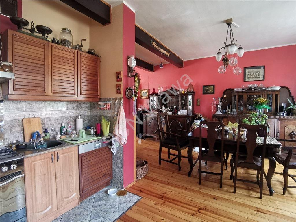 Dom na sprzedaż Chotomów  219m2 Foto 4