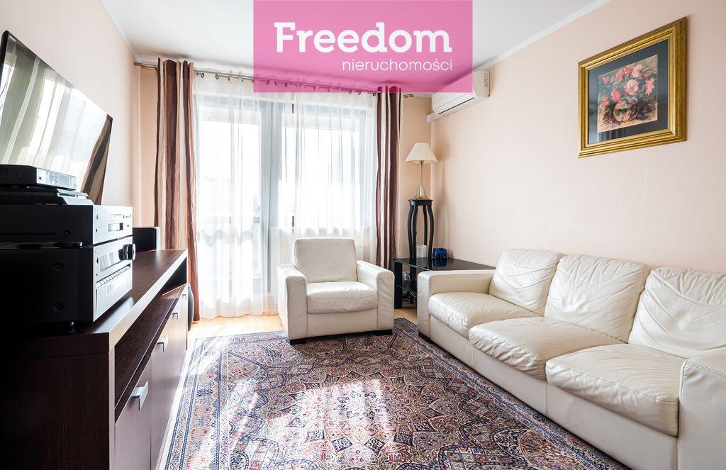 Mieszkanie trzypokojowe na sprzedaż Warszawa, Bemowo, Górczewska  62m2 Foto 2