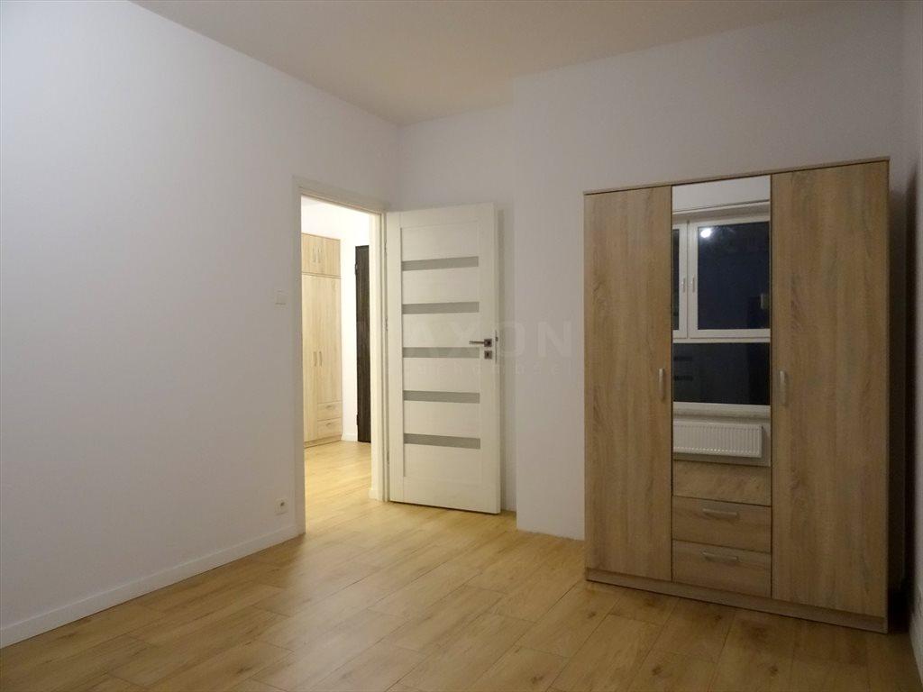 Mieszkanie dwupokojowe na wynajem Warszawa, Praga-Południe, ul. Ostrobramska  57m2 Foto 7