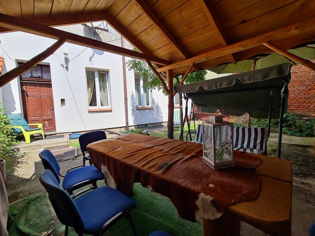Dom na sprzedaż Lubniewice  250m2 Foto 3