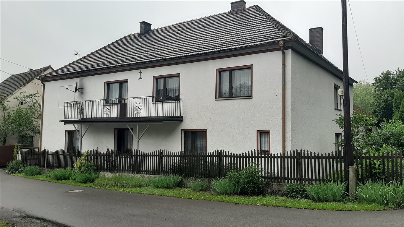 Dom na sprzedaż Izbicko  300m2 Foto 2