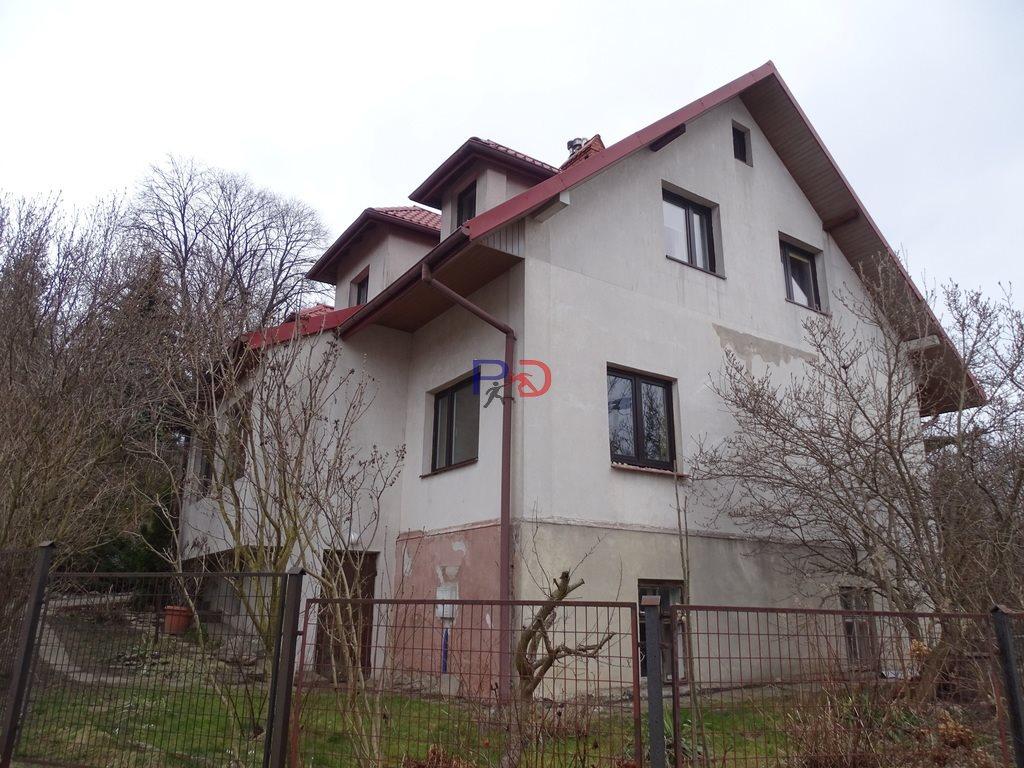 Dom na sprzedaż Jarosław  220m2 Foto 3