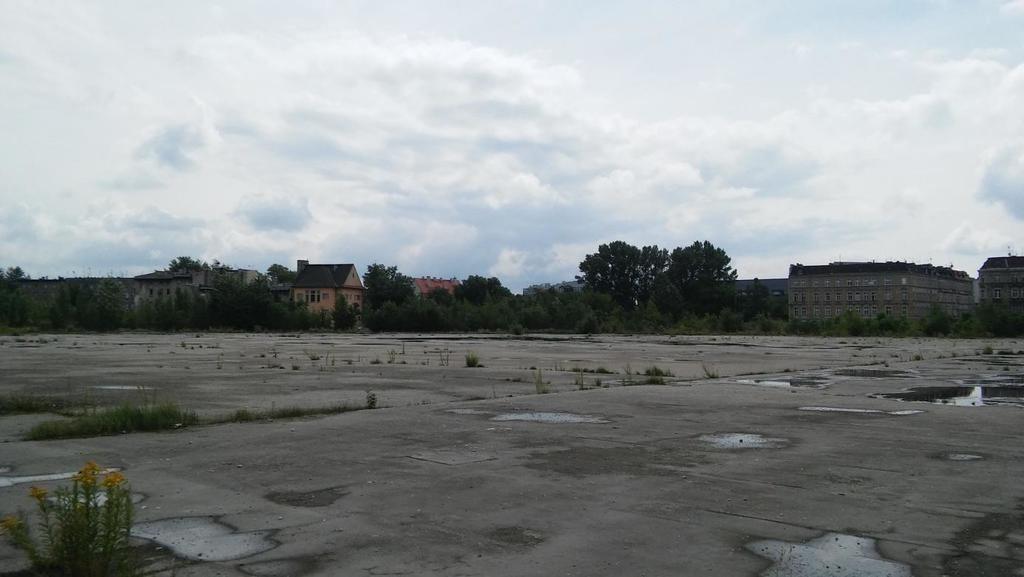 Działka budowlana na sprzedaż Gliwice, Piwna  36301m2 Foto 9
