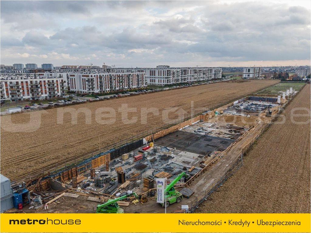 Mieszkanie czteropokojowe  na sprzedaż Warszawa, Bemowo, Batalionów Chłopskich  83m2 Foto 5