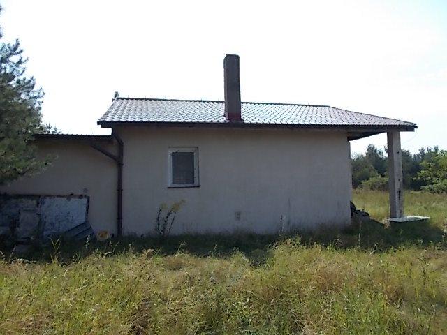 Dom na sprzedaż Sołtysy  37m2 Foto 12