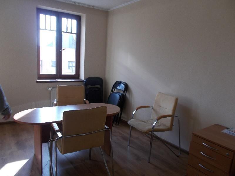 Dom na sprzedaż polska, Brodnica, Centrum  200m2 Foto 6