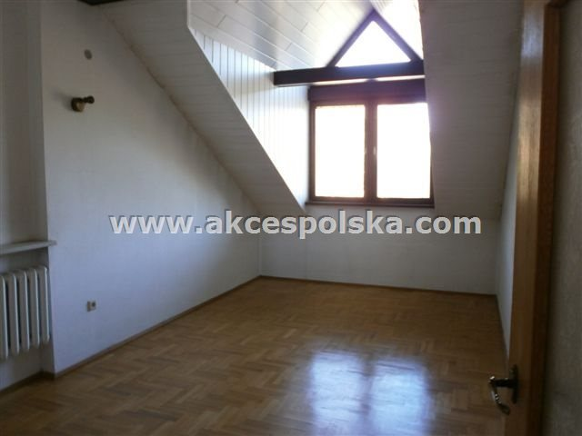 Dom na wynajem Dąbrowa  330m2 Foto 8