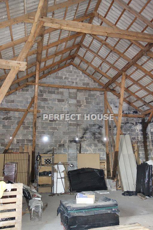 Lokal użytkowy na sprzedaż Mrowino  257m2 Foto 12