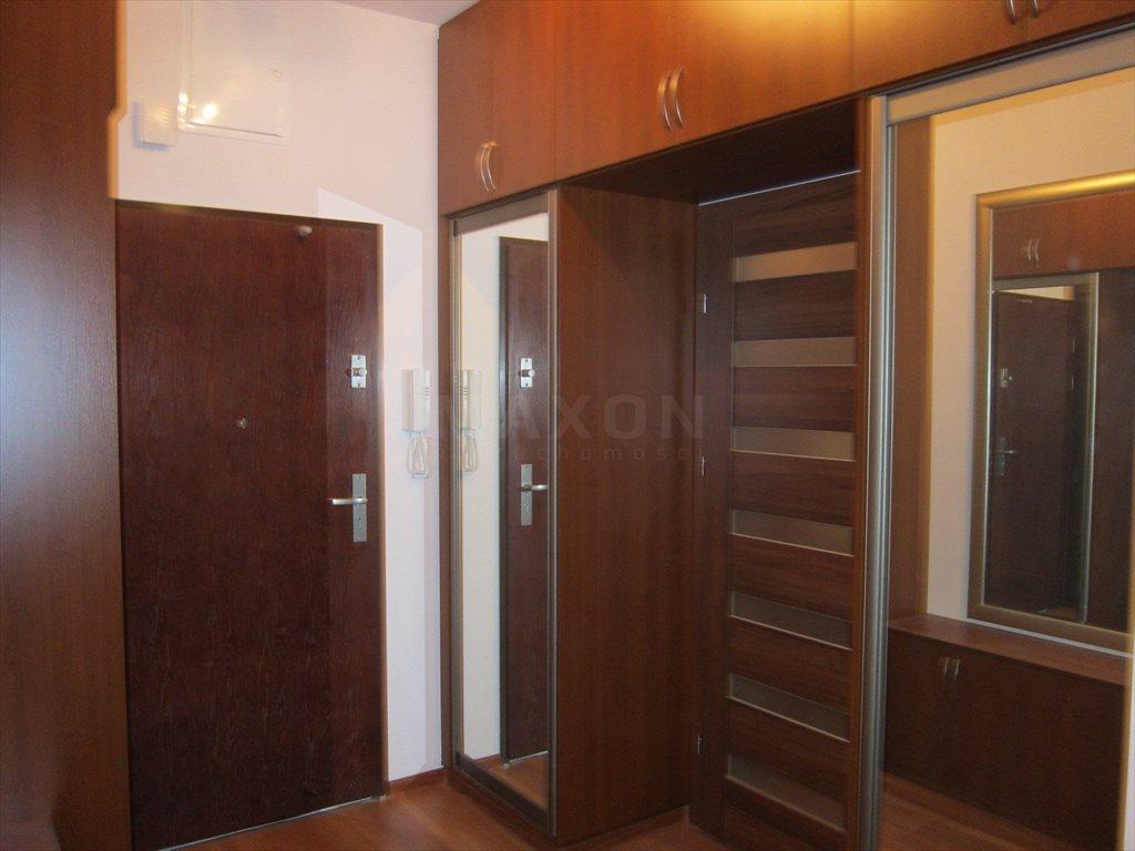 Mieszkanie trzypokojowe na wynajem Warszawa, Mokotów, Chodkiewicza Karola  84m2 Foto 6