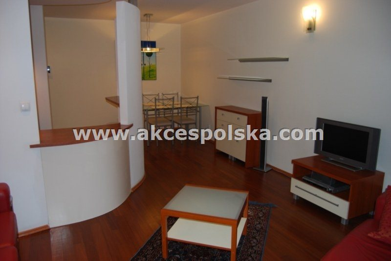 Mieszkanie dwupokojowe na wynajem Warszawa, Praga-Południe, Gocław, Ostrobramska  48m2 Foto 2