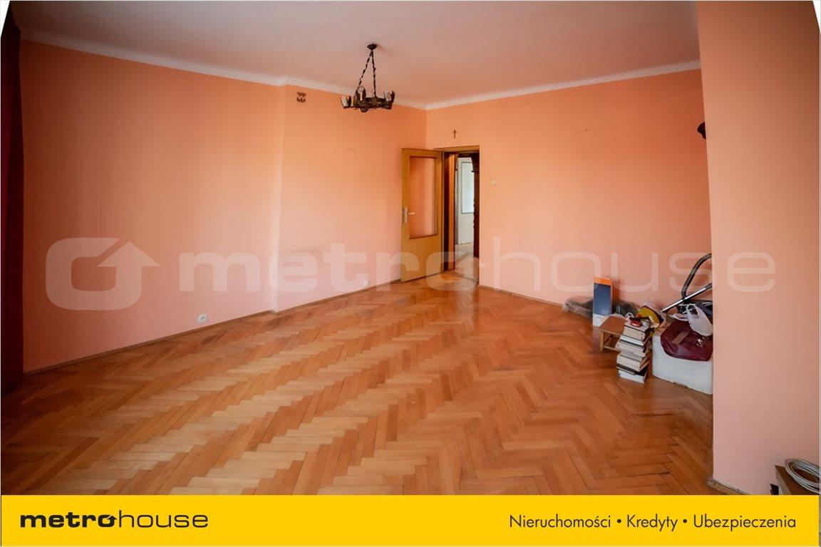 Mieszkanie trzypokojowe na sprzedaż Radom, Radom, Czachowskiego  68m2 Foto 3