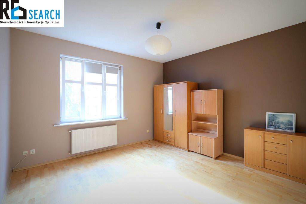 Mieszkanie dwupokojowe na sprzedaż Poznań, Grunwald, Emilii Sczanieckiej  43m2 Foto 7