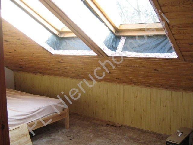 Dom na sprzedaż Otrębusy  170m2 Foto 12