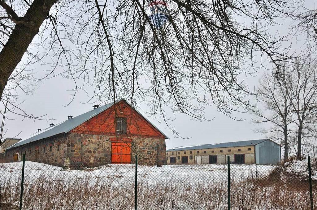 Działka rolna na sprzedaż Mińsk Mazowiecki  964357m2 Foto 7
