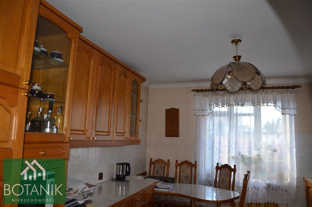 Dom na sprzedaż Lublin, Ponikwoda  470m2 Foto 7