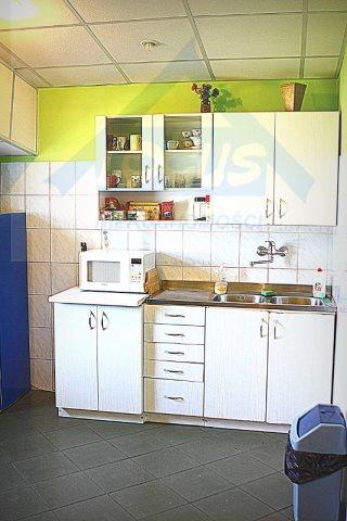 Lokal użytkowy na sprzedaż Nowy Konik  2300m2 Foto 10