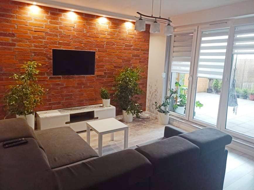 Mieszkanie trzypokojowe na sprzedaż Wrocław, Lipa Piotrowska, Lipa Piotrowska, Okolice  ul. Waniliowej  63m2 Foto 5