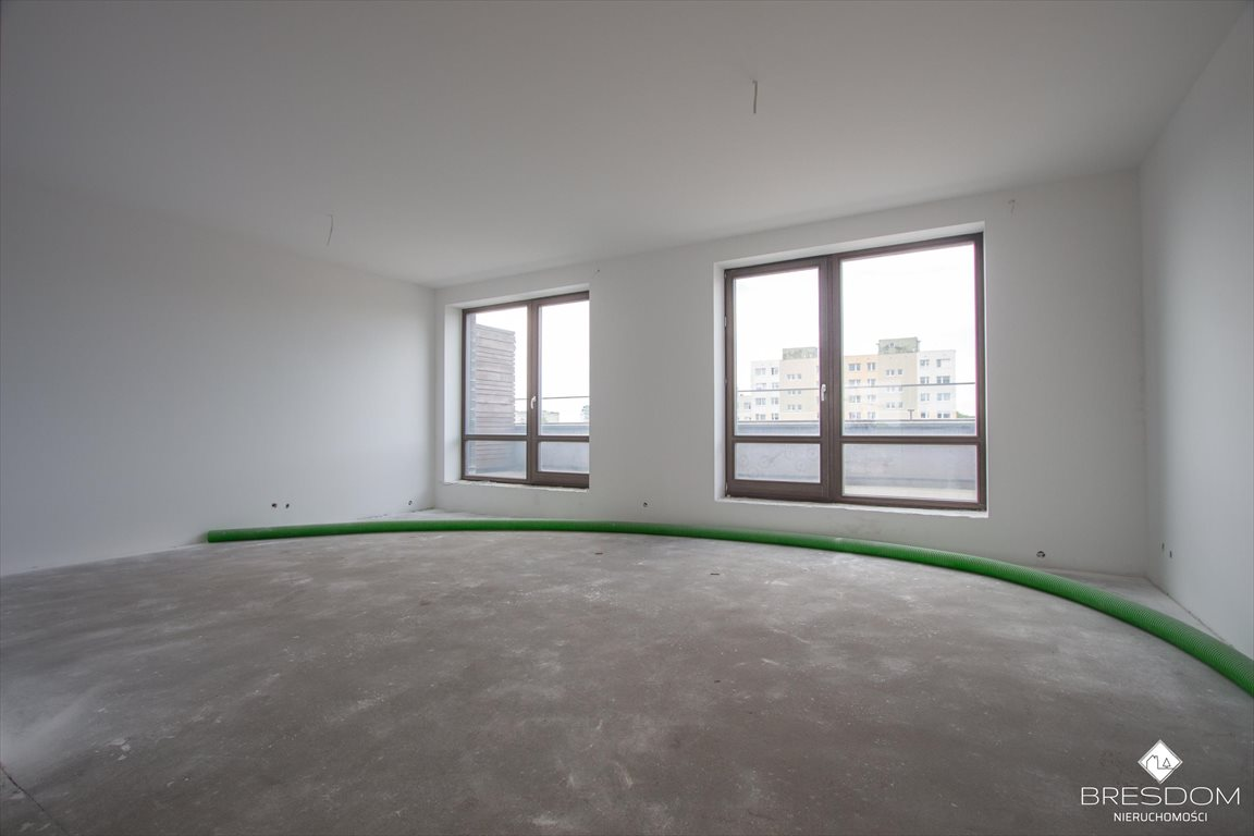 Mieszkanie czteropokojowe  na sprzedaż Olsztyn, Grunwaldzka  150m2 Foto 9