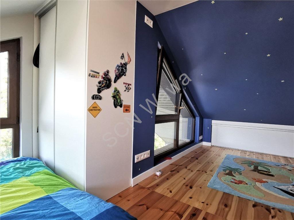Dom na sprzedaż Warszawa, Wilanów  550m2 Foto 6