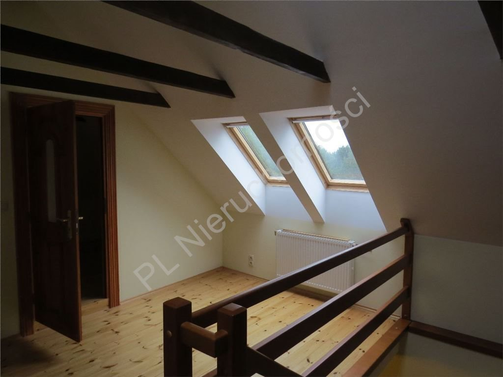 Dom na sprzedaż Żelechów  350m2 Foto 10