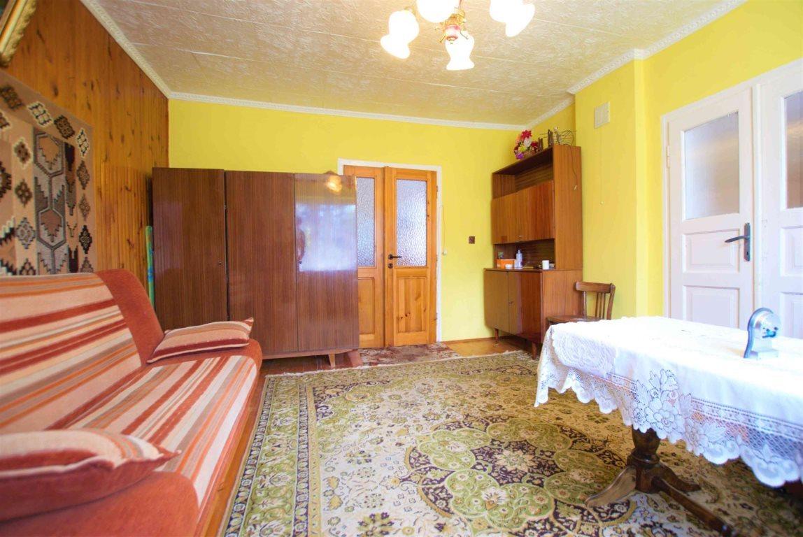 Dom na sprzedaż Kielce, Ostra Górka  75m2 Foto 7